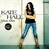 Kate Hall - Gods Gift