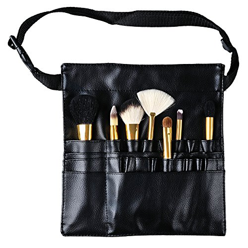 Travelmall Professional Cosmetic Storage Organizer product image