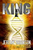 Callsign: King (Jack Sigler / Chess Team - Chesspocalypse Novellas Book 1)