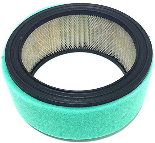(Replacement Kohler Air Filter 2408303, 24-083-03-S, 24-083-03. Includes Replacement Pre-filter 24-083-05, 24-083-05-S, 24 083 05 S, 2408305S.)