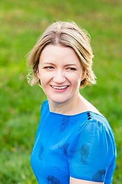 Katie Marsh