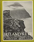img - for Ireland's Eye: Photographs book / textbook / text book
