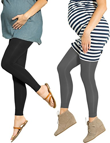 Buy maternity compression leggings