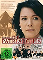 Die Patriarchin - Doppel DVD