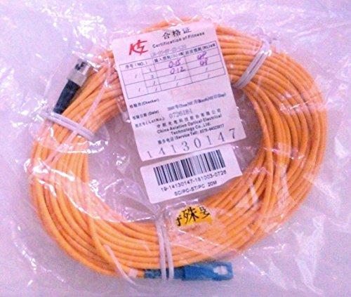 optical-fiber-patch-cord-sc-st-s-3-20-meters