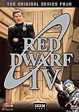 Red Dwarf: Series 4 [DVD] [1988] [Region 1] [US Import] [NTSC]