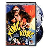 King Kong: Special Edition
