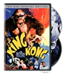King Kong: Special Edition (Sous-titr...