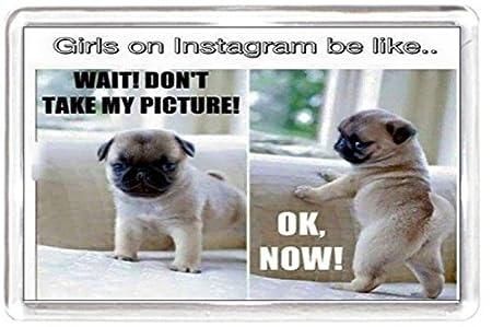 instagram sexy ass