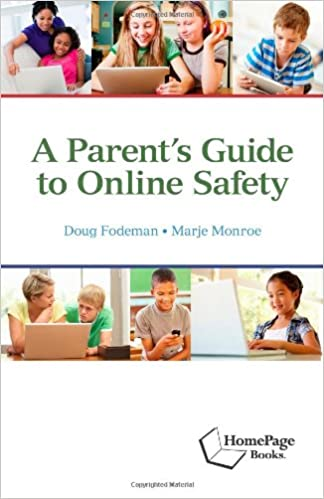 A Parents Guide to Cybersecurity