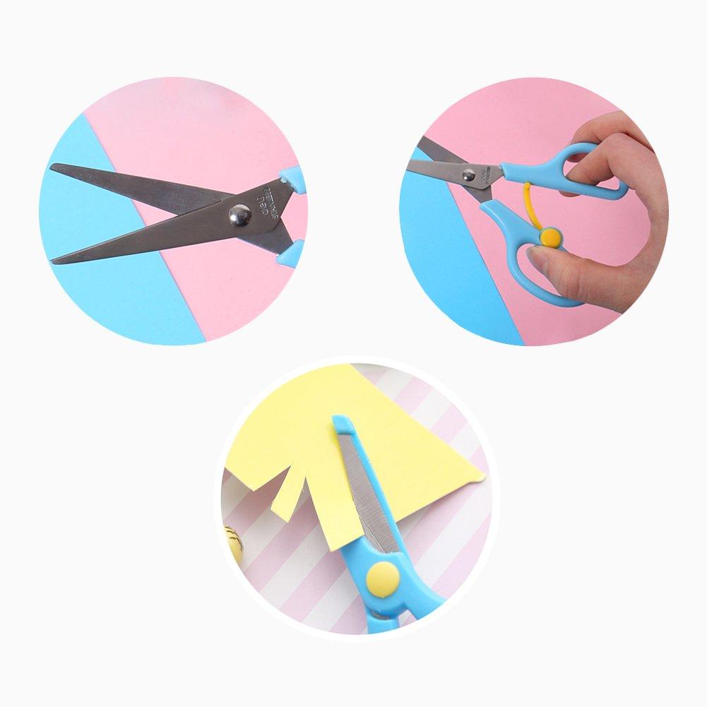 Siser Lettering ORACAL CCMART Lot de 12 mini-outils de d/ésherbage en vinyle en acier inoxydable pour HTV Silhouette et Cameo