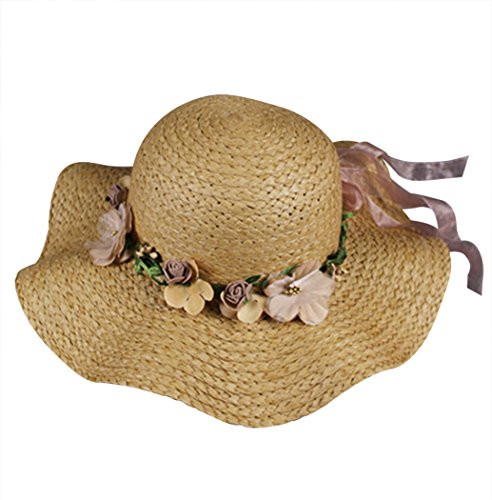 BabyPrice Beach Hat Bucket...