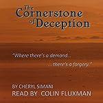 The Cornerstone of Deception | Cheryl Simani