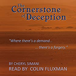 The Cornerstone of Deception