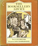 img - for The Bookseller's Advice book / textbook / text book