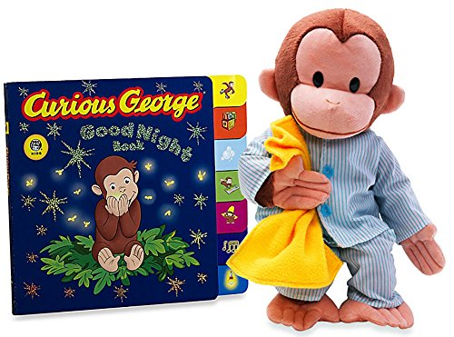 curious-george-bedtime-stories-gift-set-3-ages-0-3