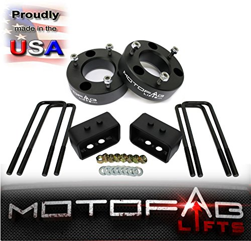 Buy 2004 ford f150 4x4 lift kit