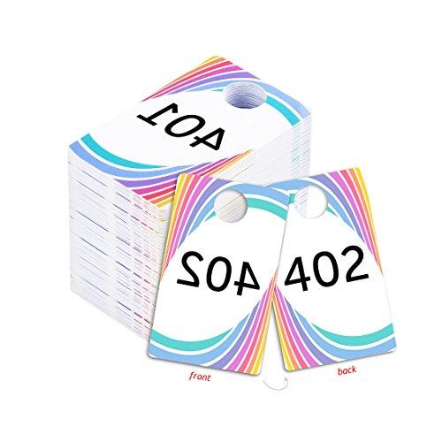001 Series - 2