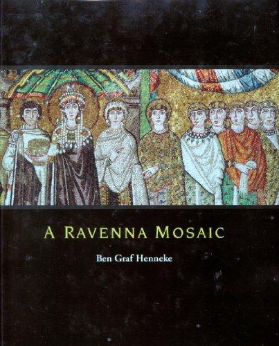 A Ravenna Mosaic (Mosaic Ravenna)