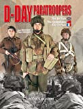 D-Day Paratroopers, Jean Bouchery, 2915239312