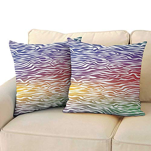 (Zebra Print,Home Decor Supplies (Without core) 14