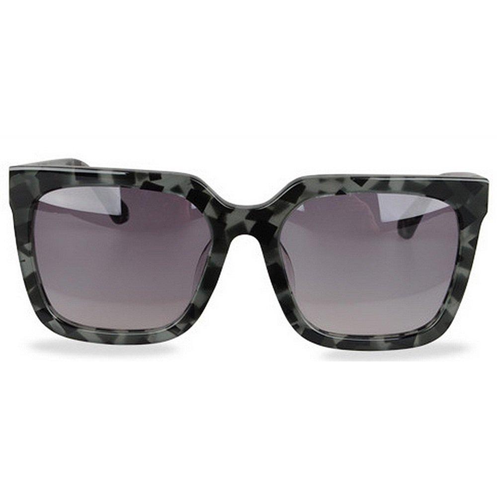 Personalidad ) Hombres de gran tamaño gafas al de sol polarizadas ...