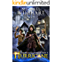 Hurricane (Street Rats of Aramoor: Book 2)