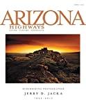 Kyпить Arizona Highways Magazine на Amazon.com