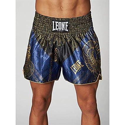 LEGIONARIVS II - Pantalones Cortos para Artes Marciales Mixtas ...