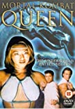 Mortal Kombat: Queen [DVD]