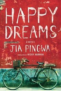 Happy Dreams (1611097428) | Amazon Products