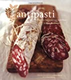 img - for Antipasti book / textbook / text book