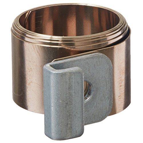 (2) Hitachi 881-047 Ribbon Springs for N5008AC, N5008AC2, N5010A, N5021A, N5024A, N5024A2 by Hitachi (Image #1)