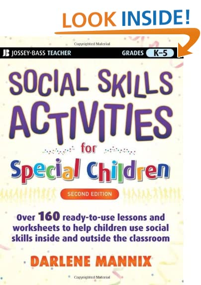 Workbook bible studies for kids worksheets : Social Studies for Kids: Amazon.com