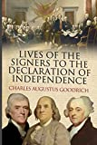 Lives of the Signers to the Declaration of