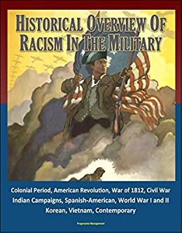 a historical overview of the american civil war Overview of civil war  the state of us history offers an exciting introduction to the debates surrounding the major trends in american historical debates.