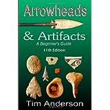 Arrowheads & Artifacts: A Beginner's Guide
