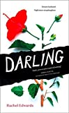 Darling: The Addictive Thriller with a Shocking Twist
