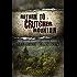 Return to Crutcher Mountain (Cedar Hollow Series Book 2)