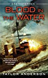 Blood In the Water (Destroyermen)