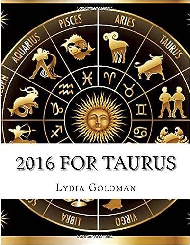 Astrology | Online Books Downloading Sites