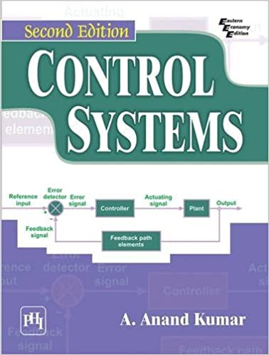 Control System By Manke Ebook