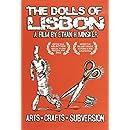 Dolls of Lisbon