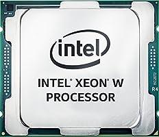 Intel Xeon W-2195 TRAY Processor