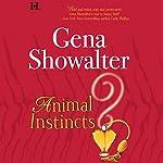 Animal Instincts | Gena Showalter