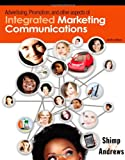 Advertising Promotion and Other Aspects of Integrated Marketing Communications 9th Edition