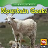 Mountain Goats, JoAnn Early Macken, 1433924978