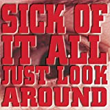 Just Look Around (Re-Issue)