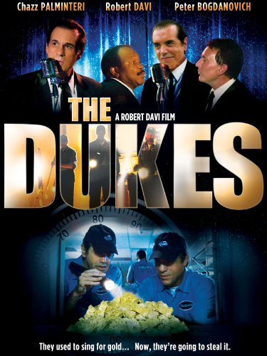 - The Dukes