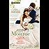 Noiva & Inocente & Novo Destino (Harlequin Coleção Casamentos Gregos - ed. 2)